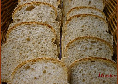 Chlebík 1.