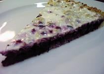 Letní koláč