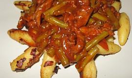 Makedonské maso