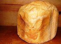 Francouzský chléb
