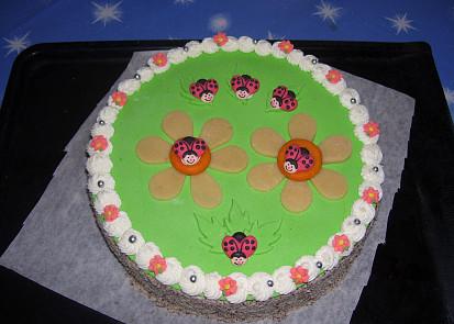 ....... ten je pro kamarádku k narozeninám a inspiraci jsem našla zde, tímto díky :-) .......