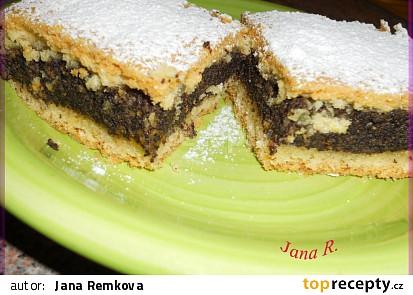 Makovinka
