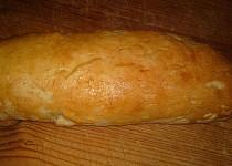 Domácí sendviče - veky