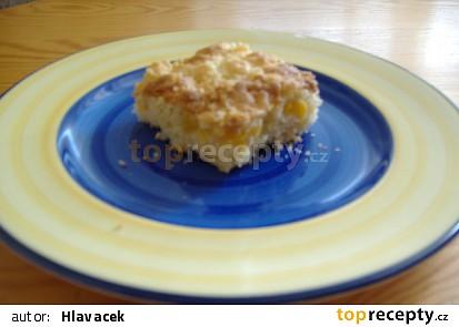 Hraběnčin koláč 1.