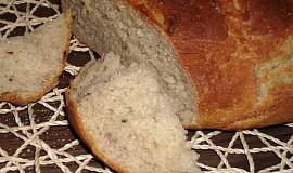Cottage chléb