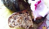 Bábovka čokoládovka se zakysanou smetanou