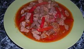 Ďáblovo maso