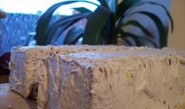 Be-Be sušenky s krémem