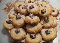 Okaté koláče i v DIA variantě