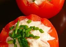 Rajčata na chuť i pro parádu