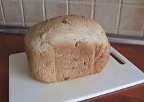 Žravý chleba