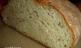 Bramborový chleba III.