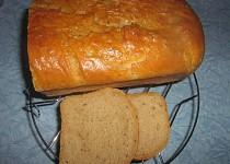 Chleba z chleba