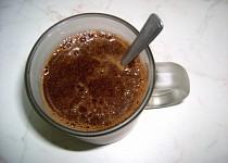 Slovácká káva