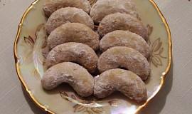 Rohlíčky s Nutelou