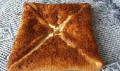 Volarské koláče