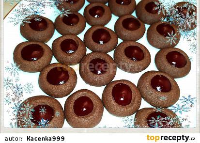 Sádlovky od Kačenky