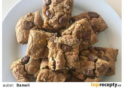 Kinder sušenky pro děti
