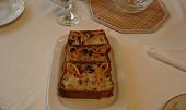 Biskupský chlebíček  II