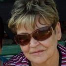 JanaDorazinova