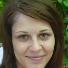 Eliska Bacharka