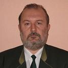 Josef Lerch
