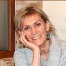 Lenka Škulinová