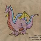 drakoska