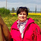Severinka