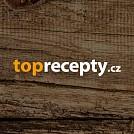 www.toprecepty.cz