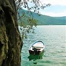 ELISABETTA LAKE