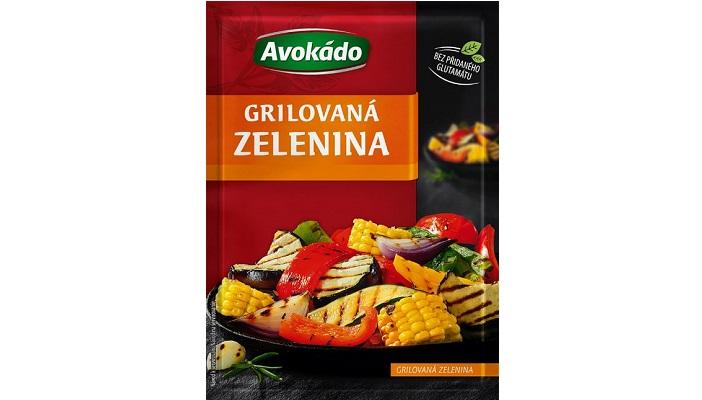 avokado.cz