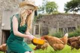6 kroků k úspěšnému vegetariánství
