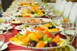 6 tipů, díky kterým zvládnete pohostit i opravdu početnou skupinu!