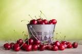 9 úžasných důvodů, proč jíst třešně!