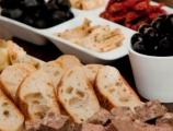 Chefparade – tam, kde se (nejen) vaří