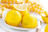 Chvála citronům