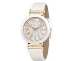I hodinky mohou být šperk…