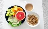 Skvělé důvody, proč si pochutnat na snídani opravdu každý den!