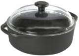 Soutěž o litinové nádobí