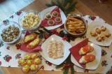 Tipy na perfektní oslavu Silvestra i vstup do nového roku!