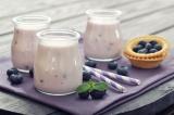Zdravé a chutné alternativy mléčných výrobků!